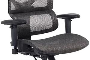 Scaune ergonomice rezistente și multifunctionale