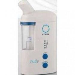Aparat aerosoli cu ultrasunete MLT160 PUFFY