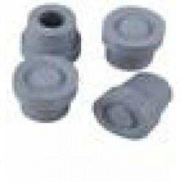 Set 4 dopuri antialunecare-MRV 7036