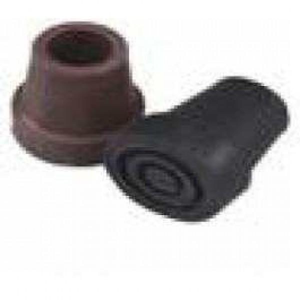 Pufere antialunecare pentru baston-MRV7030