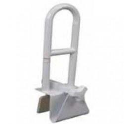 Maner siguranta pentru baie -MRS 958