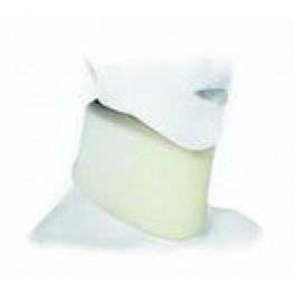 Guler cervical moale-MRP182
