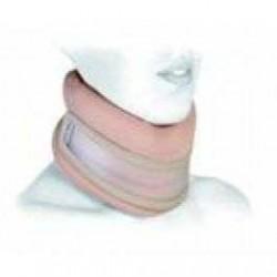 Guler cervical MRP184