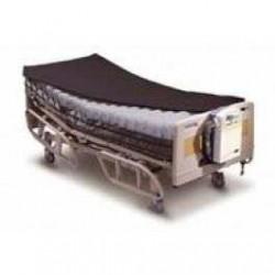 Sistem antidecubit-NEOPRO10000