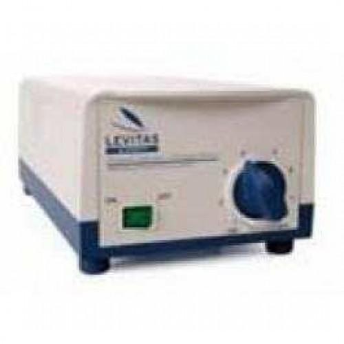 Pompa cu reglarea presiunii LTM660
