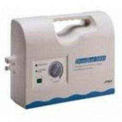 Pompa cu reglarea presiunii pentru SERIA DYNA - MLTM 966