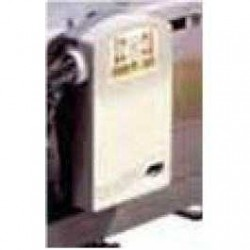 Pompa control digital MLTM 972