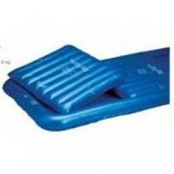 Saltea din PVC cu apa - MST 450