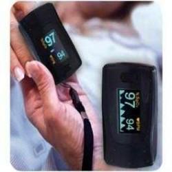 Pulsoximetru deget H10 EDAN