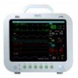 Monitor functii vitale M9