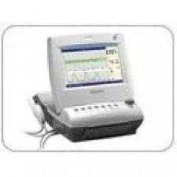 Monitor-Cardiotocograf