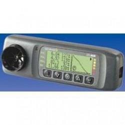 Spirometru Moretti Spirobank G LTM206