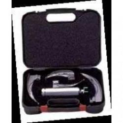Cutie plastic laringoscop lumina standard (Macintosh)