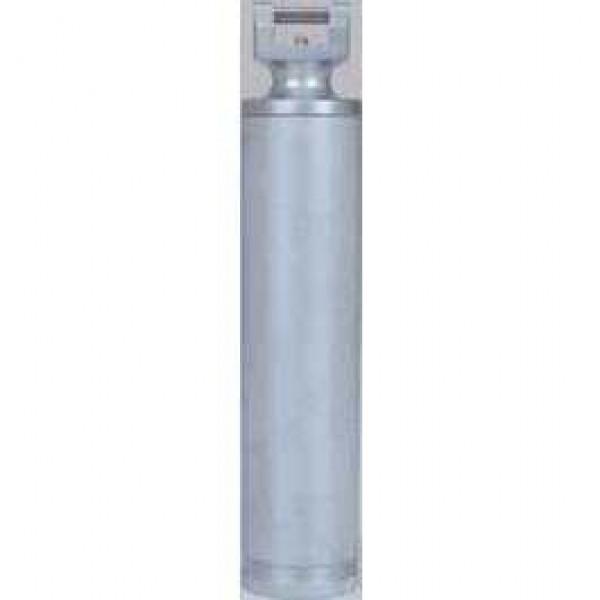 Miner laringoscop cu fibra optica Macintosh MDRV252