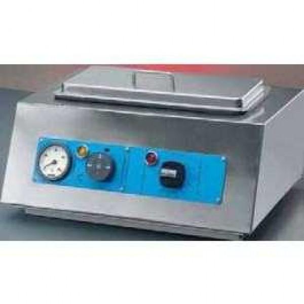 Sterilizator MORETTI MTX 211