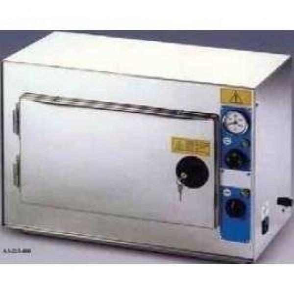 Sterilizator MORETTI MTX 213