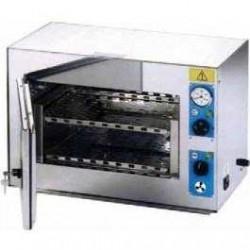 Sterilizator MORETTI MTX 213V