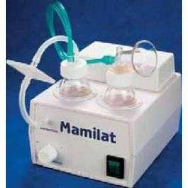 Pompa de san MAMILAT LMT595