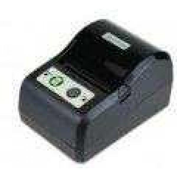 Imprimanta pentru alcooltester