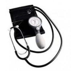 Tensiometru mecanic cu stetoscop