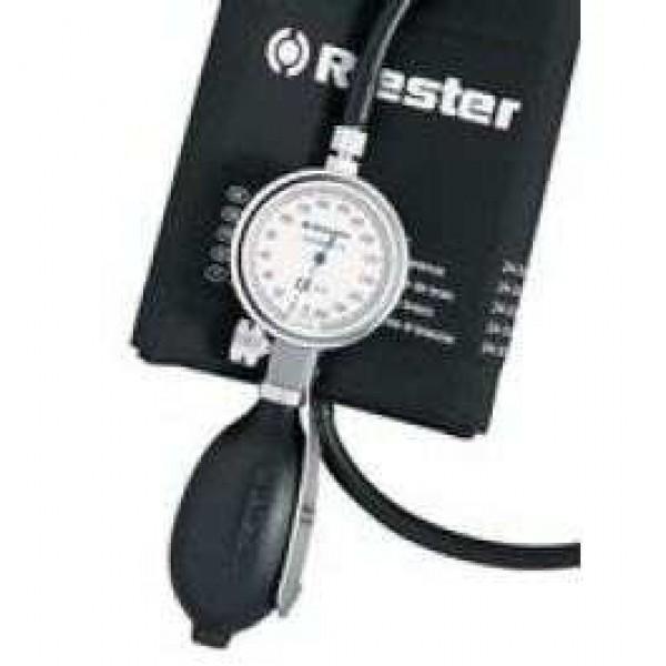 Tensiometru mecanic RIESTER Minimus II