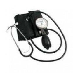 Tensiometru mecanic RIESTER precisa® N cu stetoscop