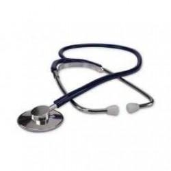 Stetoscop simplu-aluminiu