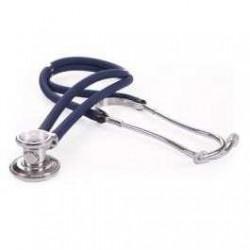 Stetoscop MORETTI Rappaport-color