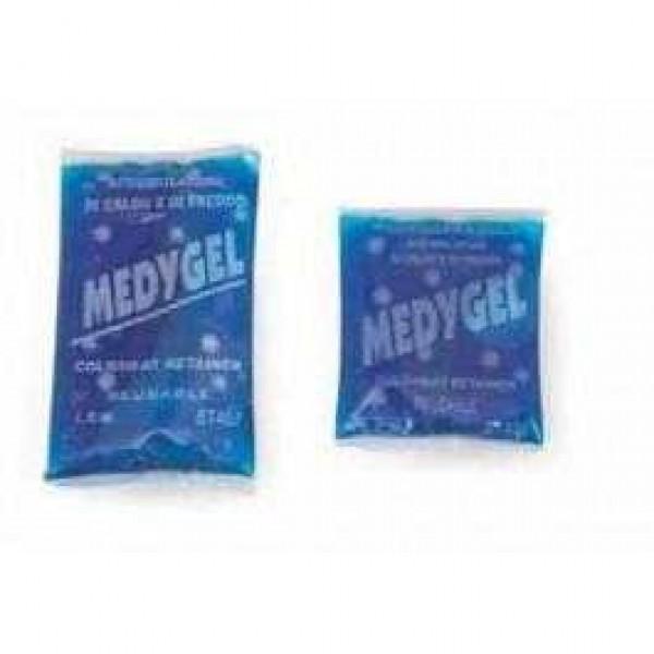 Gel reutilizabil rece-cald MST406
