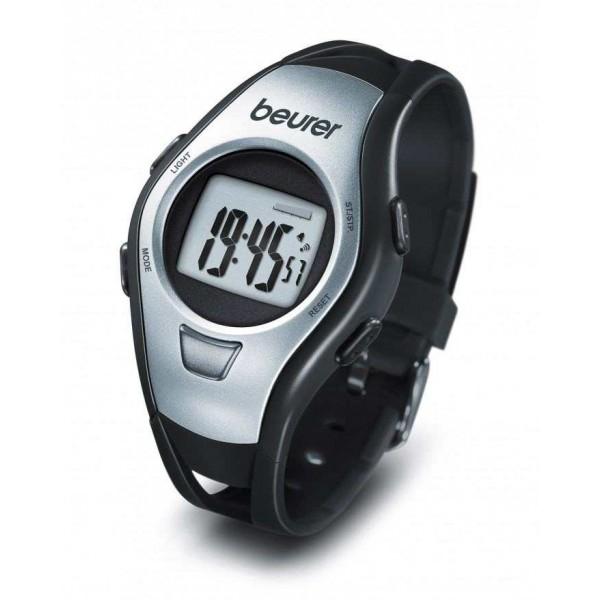 Ceas monitorizare cardiaca Beurer PM 15