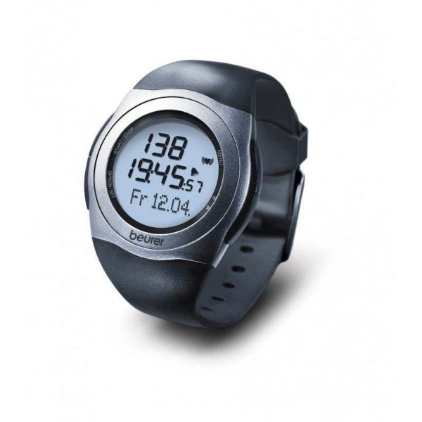 Ceas monitorizare cardiaca Beurer PM 25