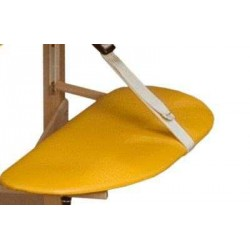 Extensie pentru brate la masa masaj