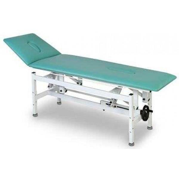 Masa masaj JSR2-3 ani garantie
