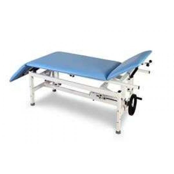 Masa masaj model JSR3