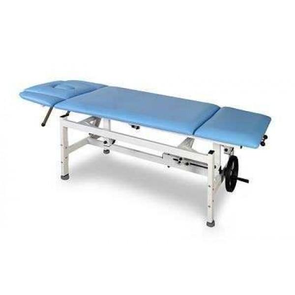 Masa masaj JSR3 Plus