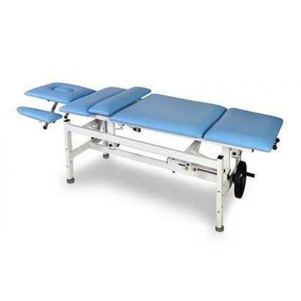 Masa masaj intretinere si reabilitare JSR4