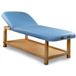 Masa masaj fixa Gaia 2 cu 2 ani garantie