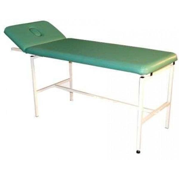 Masa masaj fixa Riva cu 2 ani garantie