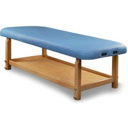 Masa masaj fixa Gaia 1 cu 2 ani garantie