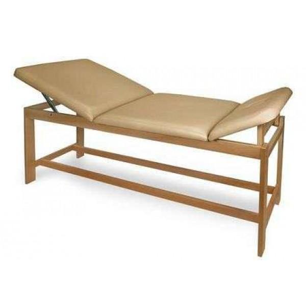Masa masaj fixa Relax Max 2 cu 2 ani garantie