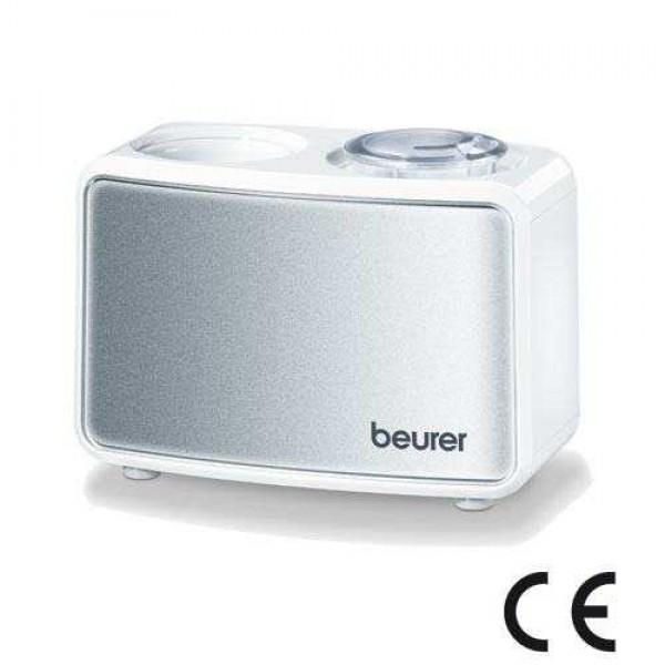 Umidificator-Purificator aer Beurer LB 12 Mini
