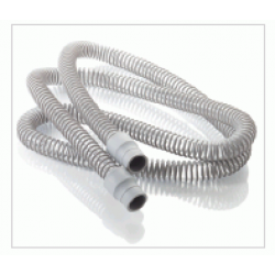 Tub flexibil aparat apnee-MLTK345