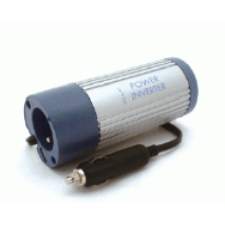 Convertor de la 12v la 220v - MLTK355