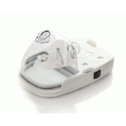 Umidificator cu incalzire pentru aparat apnee-MLTK330