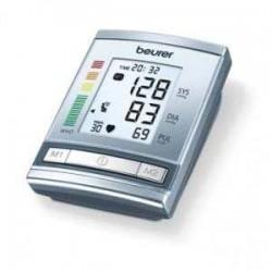 Tensiometru electronic de brat Beurer BM60