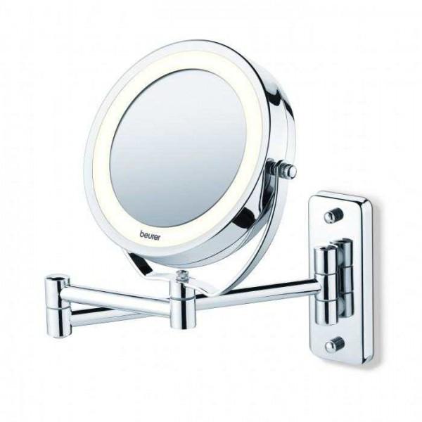 Oglinda cosmetica Beurer BS59