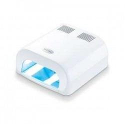 Lampa UV pentru unghii  MP38 Beurer