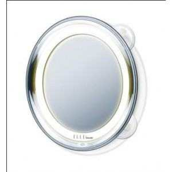 Oglinda cosmetica cu lumina FCE79 Beurer -Transport gratuit