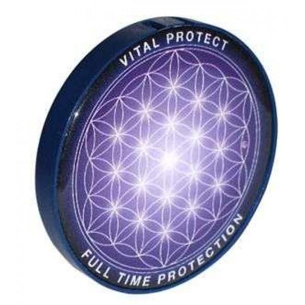 Aparat Vital Protect si Cadou