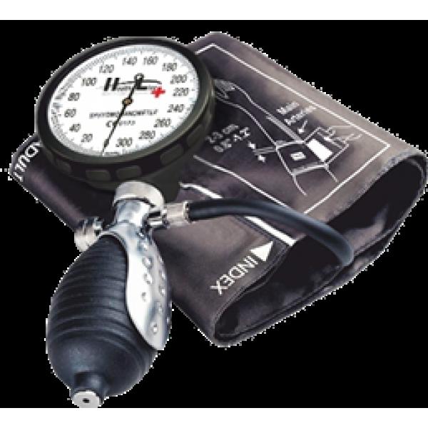 Tensiometru manual SHL-APB